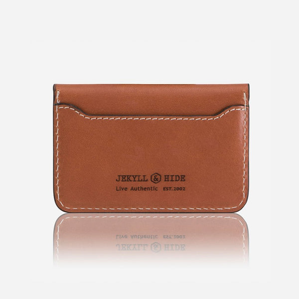 Slim Coin/ Card Pouch