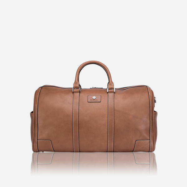 All Men's Bags - Large Cabin Holdall 49cm, Colt