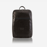 Overnight Business Backpack 45cm, Black