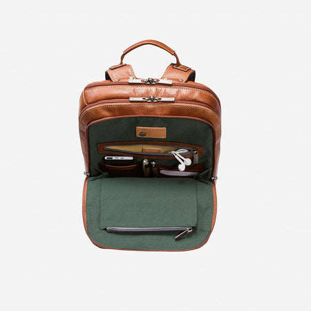 Overnight Business Backpack 45cm, Colt