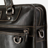 Medium Laptop Briefcase