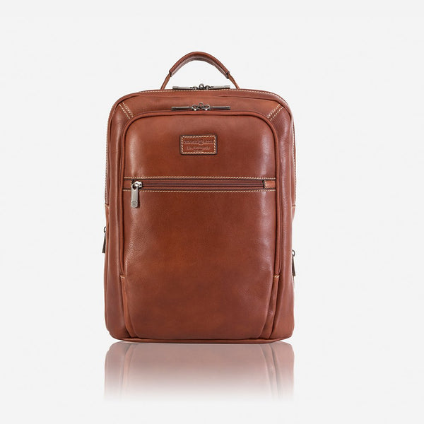 Men's Under $300 - Medium Slim Laptop Backpack, Colt