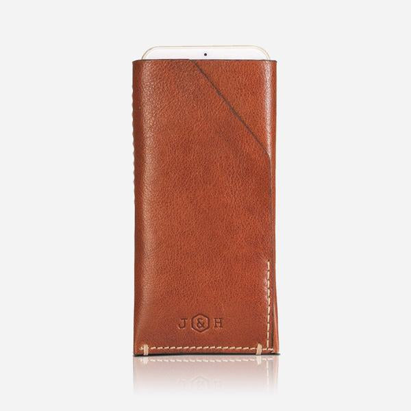 Men's Sale - Mobile Phone Pouch and Wallet