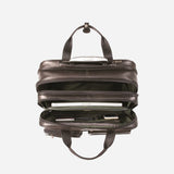 Mobile Cabin Office Bag 44cm
