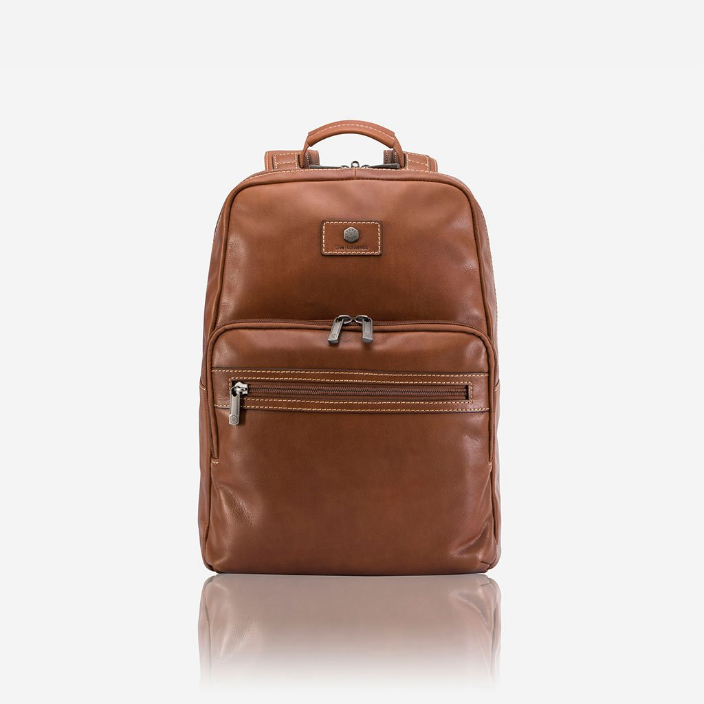 Compact Laptop Backpack 42cm, Colt