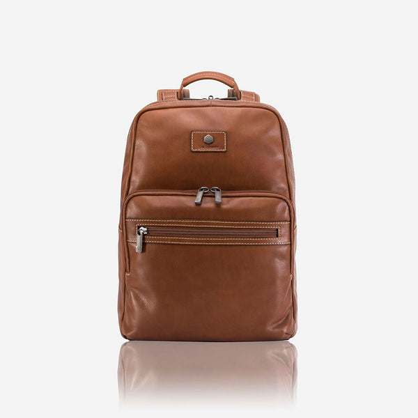 Men's Backpacks - Compact Laptop Backpack 42cm, Colt