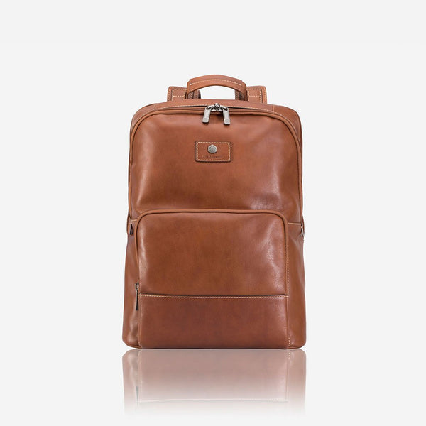 All Men's Bags - Single Compartment Backpack 45cm, Colt