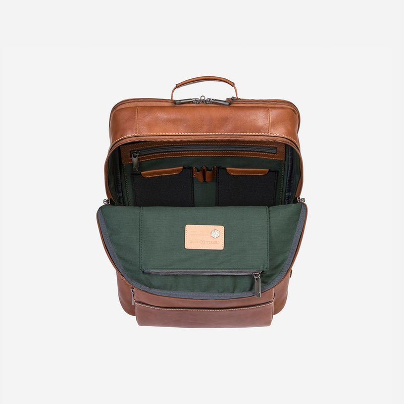 Single Compartment Backpack 45cm, Colt