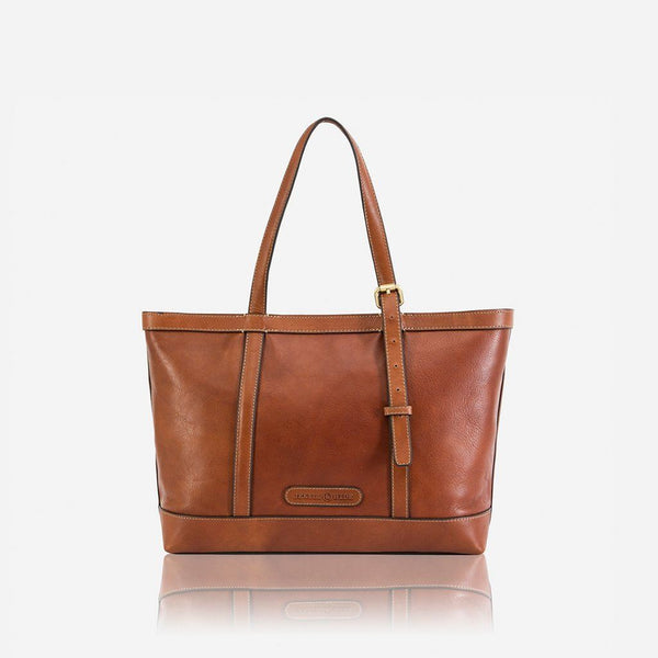 Women's Sale - Large Shopper, Colt