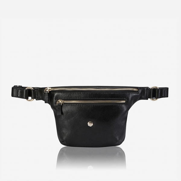 Women's under $400 - Leather Waist Bag