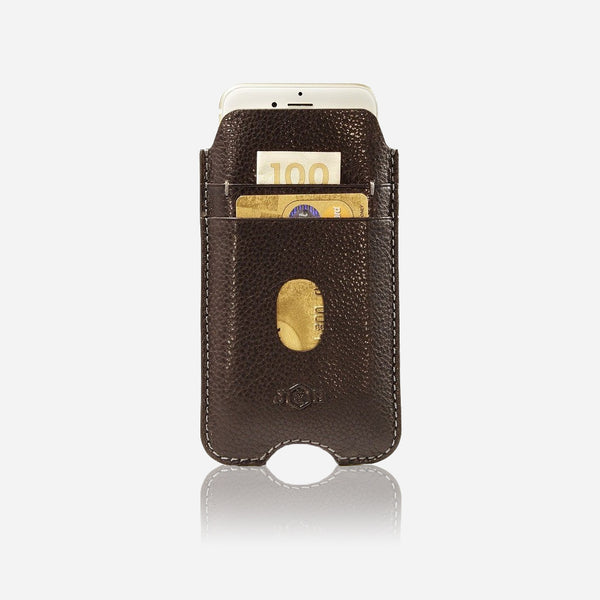 Men's Sale - Mobile Phone Card Holder