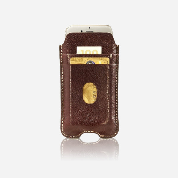 Men's under $100 - Mobile Phone Card Holder