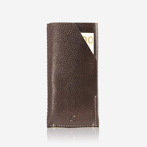 Men's Sale - Mobile Phone Slip Wallet