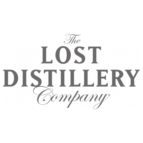 Whisky Live & The Lost Distillery Company masterclass
