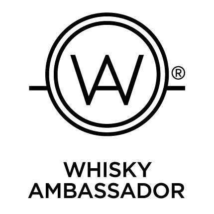Whisky Ambassador Training - The Single Cask