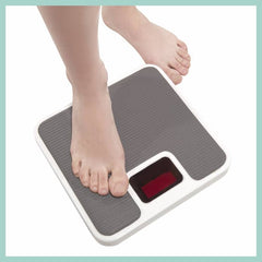 Oz Vitamins lose weight goal