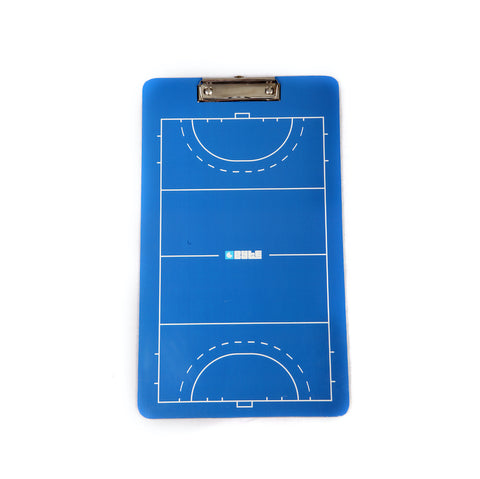 DOUBLE SIDED COACHING BOARD