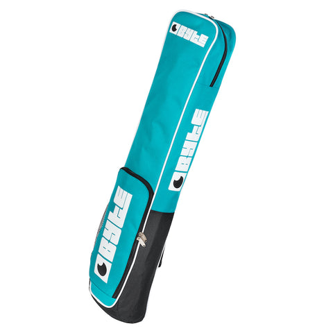 BYTE MX STICK BAG TEAL