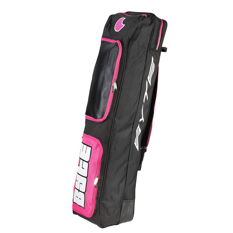 BYTE SX STICK BAG BLACK/PINK