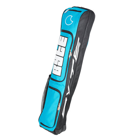 BYTE TX STICK BAG CYAN BLUE