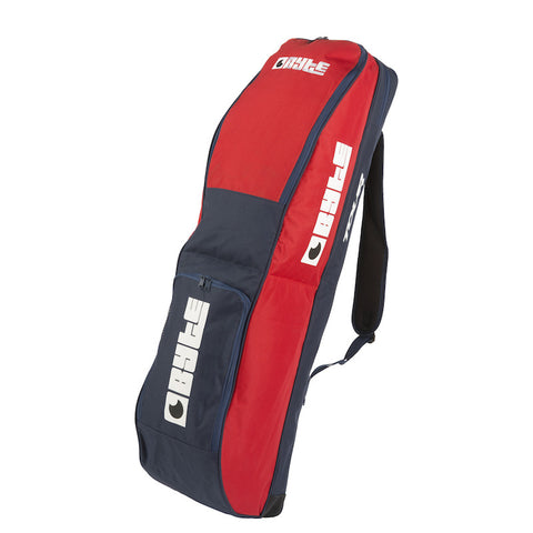 BYTE TOUR STICK BAG RED/NAVY