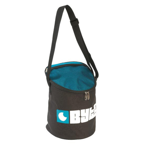 BYTE BALL BAG
