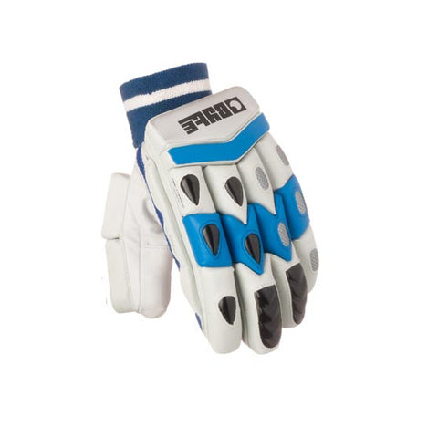 BYTE LEFT HAND GLOVE