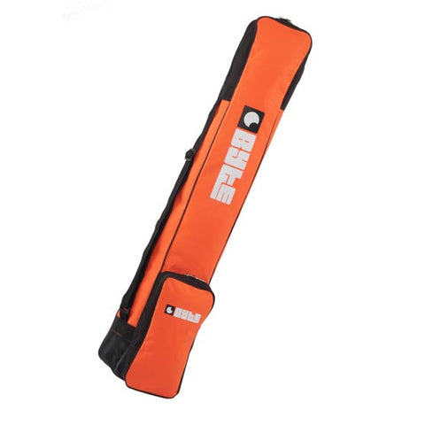 BYTE CLASSIC STICK BAG ORANGE