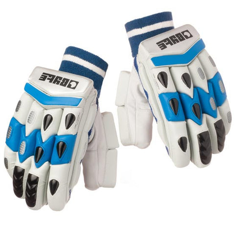 BYTE DOUBLE GLOVE