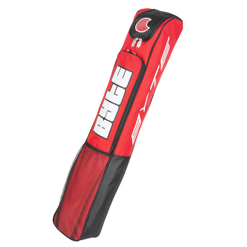 BYTE HX STICK BAG RED
