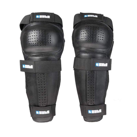 BYTE SHORT CORNER DEFENCE KNEE PADS
