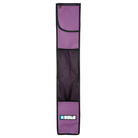 BYTE SINGLE STICK BAG PURPLE