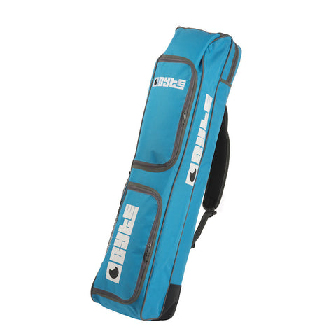 BYTE SX STICK BAG CYAN