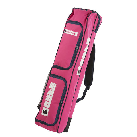 BYTE SX STICK BAG PINK