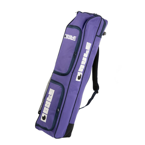 BYTE SX STICK BAG PURPLE