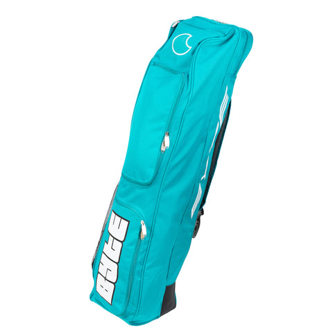 BYTE SX STICKBAG TEAL