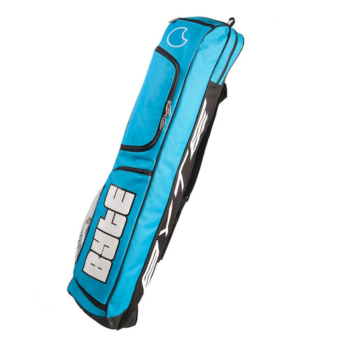 BYTE ZX STICKBAG CYAN BLUE