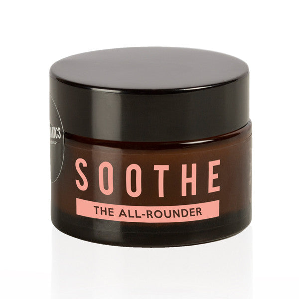 SOOTHE Pot - The All-Rounder Skin Balm