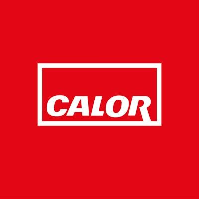 Calor Gas Suppliers