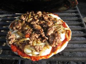 10 Easy Camping Meals For Family