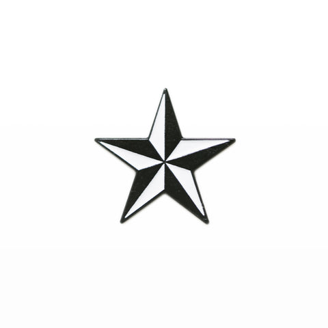 Nautical Star - PINDEMIC  - 1