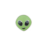 Alien Emoji - PINDEMIC  - 1