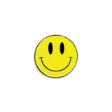 Smiley - PINDEMIC  - 1