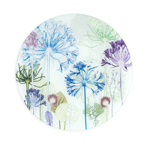 Agapanthus Forest Surface Protector