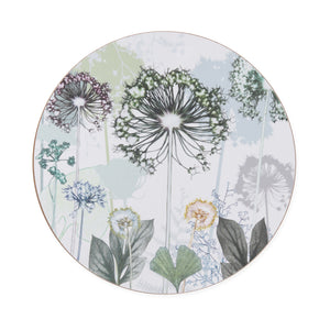 Allium Forest Placemat