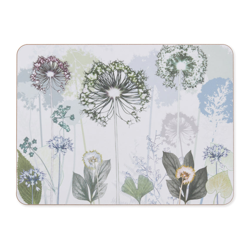 Allium Placemats