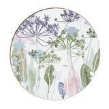 Cowparsley Coaster