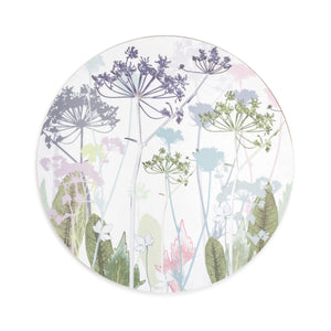Cowparsley Placemat