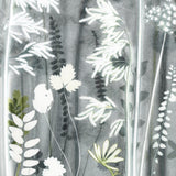 Dappled Grey Grasses
