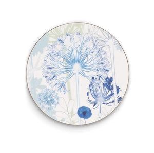 Agapanthus Jungle Coaster